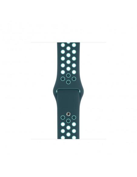 apple-mxqx2zm-a-tillbehor-till-smarta-armbandsur-band-turkos-fluoroelastomer-1.jpg