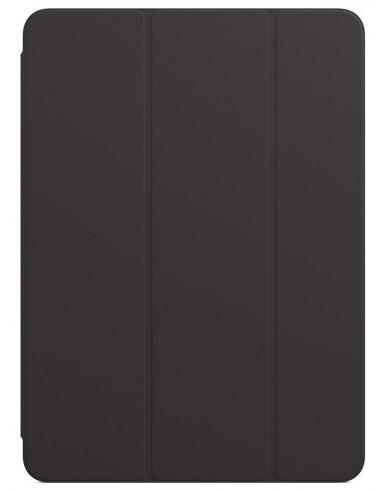 apple-mxt42zm-a-ipad-fodral-27-9-cm-11-folio-svart-1.jpg
