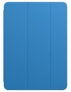 apple-smart-folio-27-9-cm-11-bl-1.jpg
