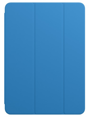 apple-smart-folio-27-9-cm-11-folio-kotelo-sininen-1.jpg