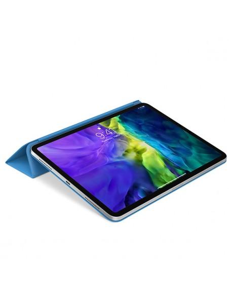 apple-smart-folio-27-9-cm-11-folio-kotelo-sininen-3.jpg