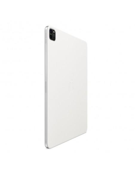 apple-mxt82zm-a-taulutietokoneen-suojakotelo-32-8-cm-12-9-folio-kotelo-valkoinen-4.jpg