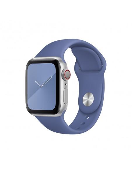 apple-mxwq2zm-a-tillbehor-till-smarta-armbandsur-band-bl-fluoroelastomer-2.jpg