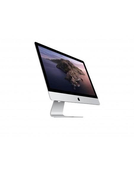 apple-imac-68-6-cm-27-5120-x-2880-pixlar-10-e-generationens-intel-core-i5-8-gb-ddr4-sdram-256-ssd-amd-radeon-pro-5300-3.jpg