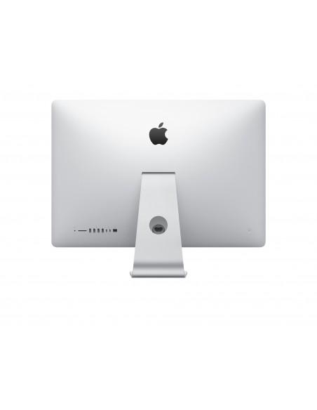 apple-imac-68-6-cm-27-5120-x-2880-pikselia-10-sukupolven-intel-core-i5-8-gb-ddr4-sdram-512-ssd-amd-radeon-pro-5300-macos-4.jpg