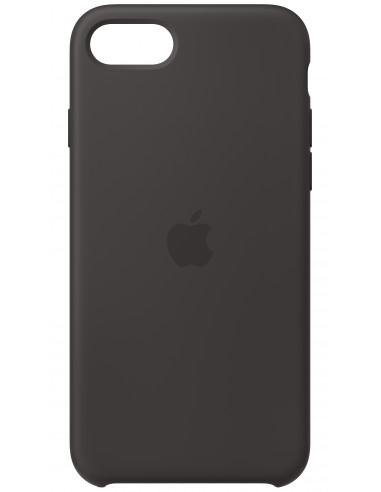 apple-mxyh2zm-a-mobiltelefonfodral-11-9-cm-4-7-omslag-svart-1.jpg
