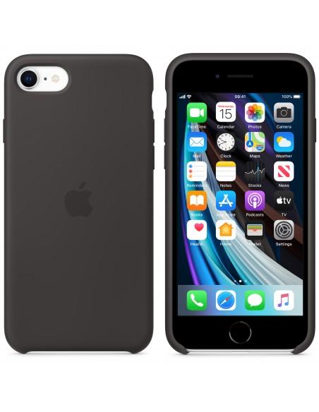apple-mxyh2zm-a-mobiltelefonfodral-11-9-cm-4-7-omslag-svart-4.jpg