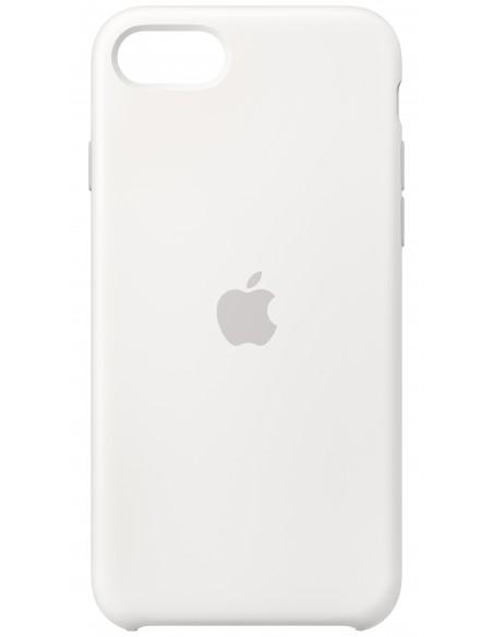 apple-mxyj2zm-a-mobiltelefonfodral-11-9-cm-4-7-omslag-vit-1.jpg