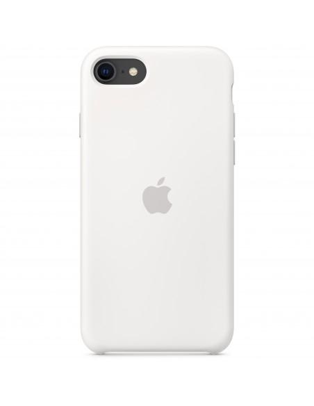apple-mxyj2zm-a-mobiltelefonfodral-11-9-cm-4-7-omslag-vit-2.jpg
