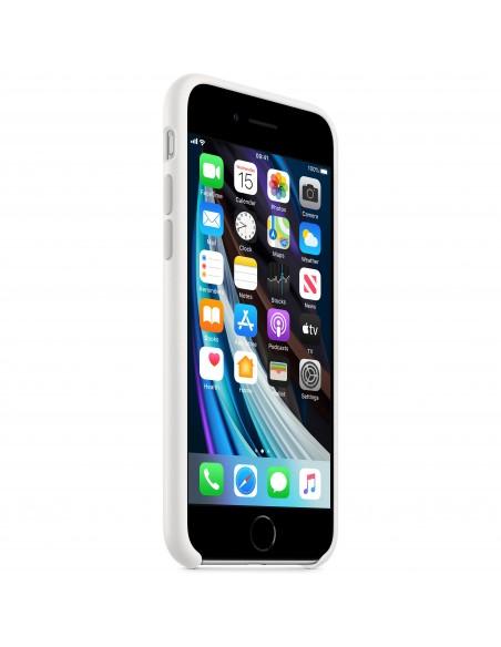 apple-mxyj2zm-a-matkapuhelimen-suojakotelo-11-9-cm-4-7-suojus-valkoinen-5.jpg