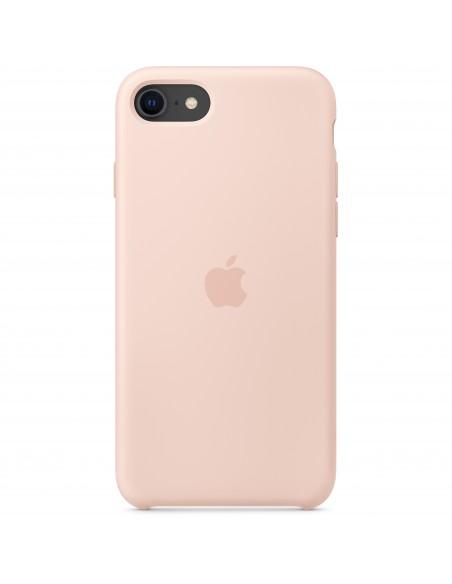 apple-mxyk2zm-a-matkapuhelimen-suojakotelo-11-9-cm-4-7-suojus-vaaleanpunainen-hiekka-2.jpg