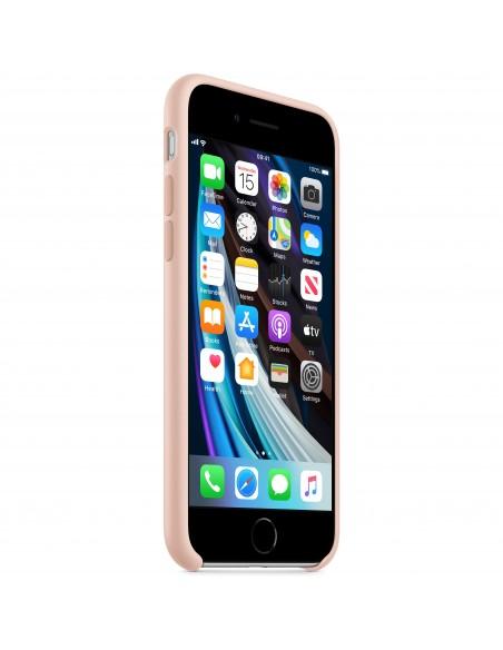 apple-mxyk2zm-a-matkapuhelimen-suojakotelo-11-9-cm-4-7-suojus-vaaleanpunainen-hiekka-5.jpg