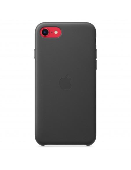 apple-mxym2zm-a-mobiltelefonfodral-11-9-cm-4-7-omslag-svart-3.jpg