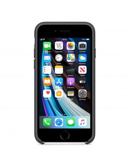 apple-mxym2zm-a-mobiltelefonfodral-11-9-cm-4-7-omslag-svart-5.jpg