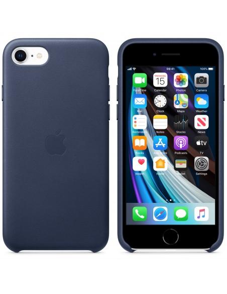 apple-mxyn2zm-a-matkapuhelimen-suojakotelo-11-9-cm-4-7-suojus-sininen-4.jpg