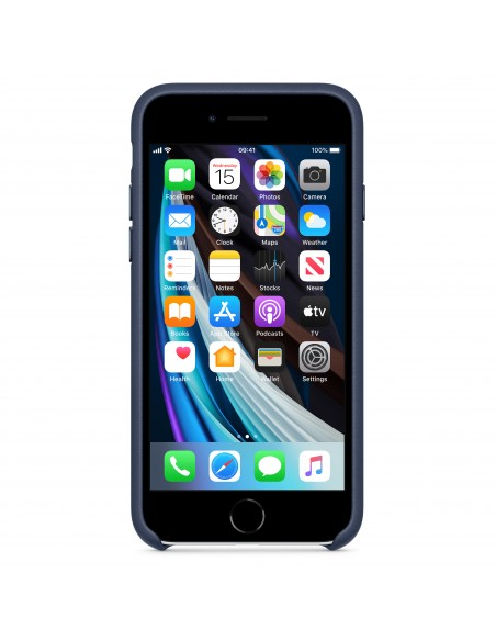 apple-mxyn2zm-a-matkapuhelimen-suojakotelo-11-9-cm-4-7-suojus-sininen-5.jpg