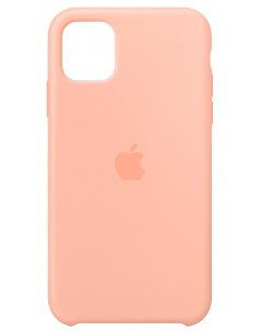 apple-mxyx2zm-a-matkapuhelimen-suojakotelo-15-5-cm-6-1-suojus-oranssi-1.jpg