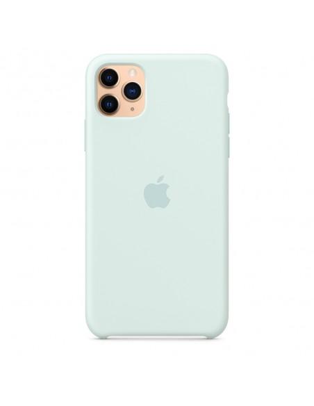 apple-my102zm-a-mobile-phone-case-16-5-cm-6-5-cover-aqua-colour-5.jpg