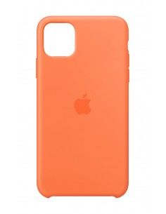 apple-my112zm-a-mobile-phone-case-16-5-cm-6-5-cover-orange-1.jpg