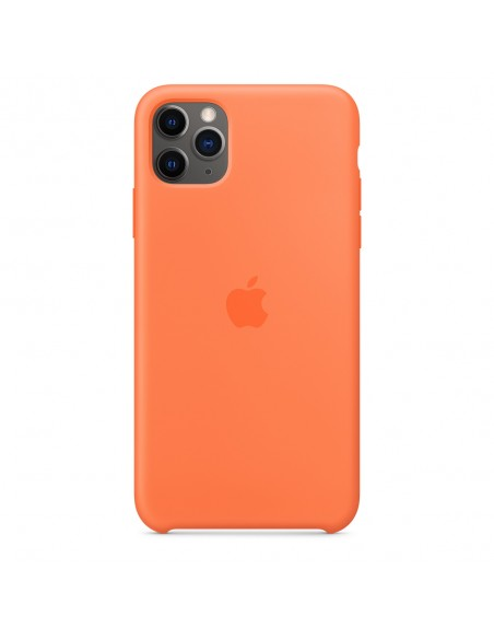 apple-my112zm-a-matkapuhelimen-suojakotelo-16-5-cm-6-5-suojus-oranssi-2.jpg