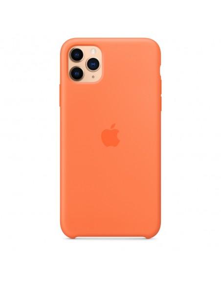 apple-my112zm-a-matkapuhelimen-suojakotelo-16-5-cm-6-5-suojus-oranssi-4.jpg