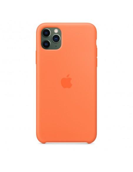 apple-my112zm-a-matkapuhelimen-suojakotelo-16-5-cm-6-5-suojus-oranssi-5.jpg