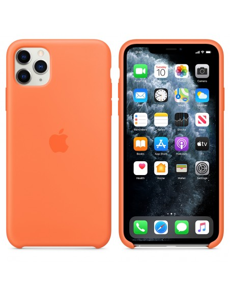 apple-my112zm-a-matkapuhelimen-suojakotelo-16-5-cm-6-5-suojus-oranssi-7.jpg