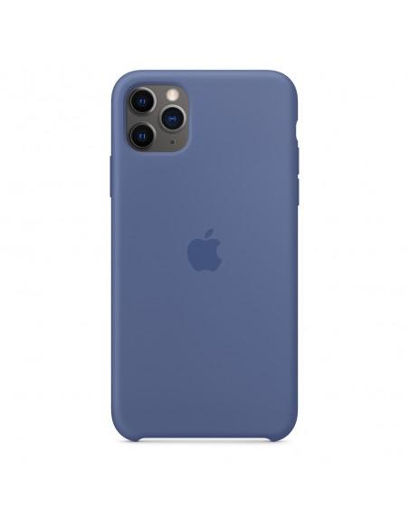 apple-my122zm-a-mobiltelefonfodral-16-5-cm-6-5-omslag-bl-2.jpg