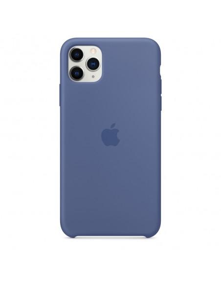 apple-my122zm-a-mobile-phone-case-16-5-cm-6-5-cover-blue-3.jpg