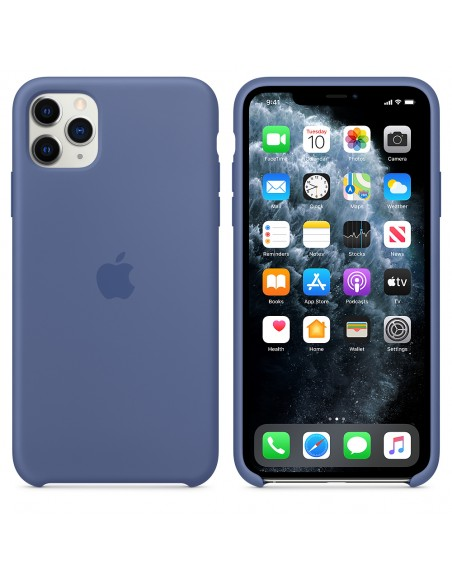 apple-my122zm-a-mobile-phone-case-16-5-cm-6-5-cover-blue-7.jpg