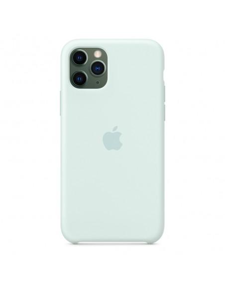 apple-my152zm-a-mobiltelefonfodral-14-7-cm-5-8-omslag-aqua-4.jpg