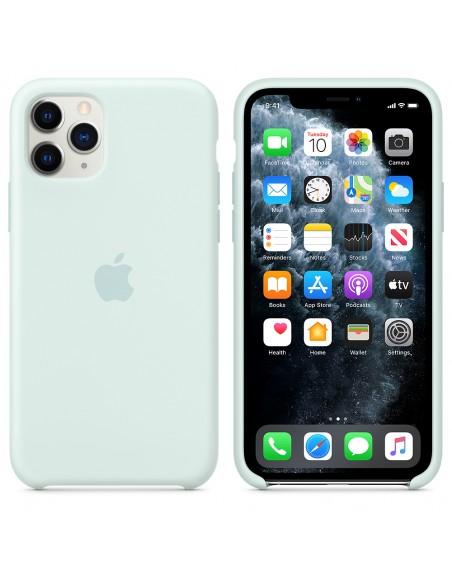 apple-my152zm-a-mobile-phone-case-14-7-cm-5-8-cover-aqua-colour-7.jpg