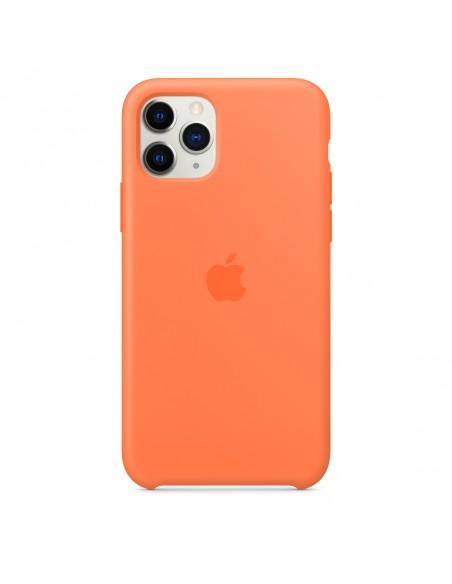 apple-my162zm-a-mobile-phone-case-14-7-cm-5-8-cover-orange-3.jpg