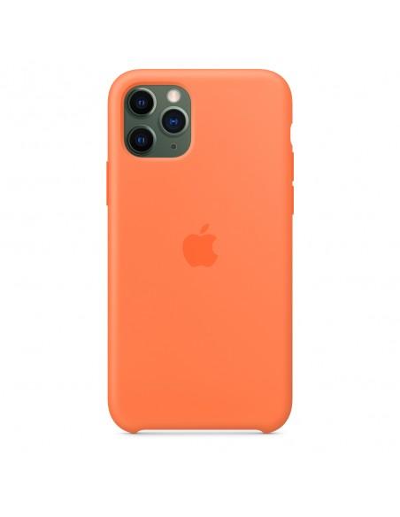 apple-my162zm-a-mobile-phone-case-14-7-cm-5-8-cover-orange-4.jpg