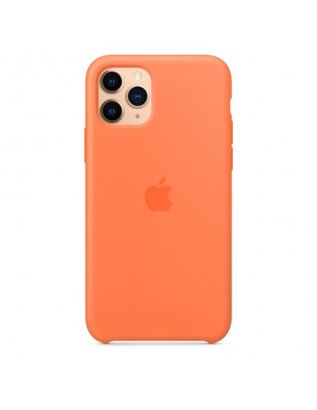 apple-my162zm-a-mobile-phone-case-14-7-cm-5-8-cover-orange-5.jpg