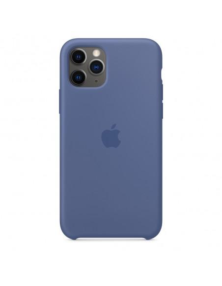 apple-my172zm-a-mobile-phone-case-14-7-cm-5-8-cover-blue-2.jpg