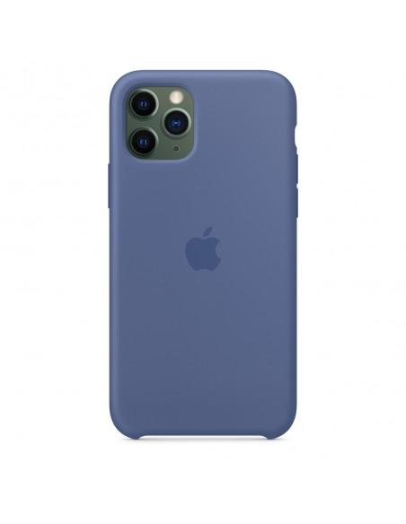 apple-my172zm-a-mobile-phone-case-14-7-cm-5-8-cover-blue-4.jpg