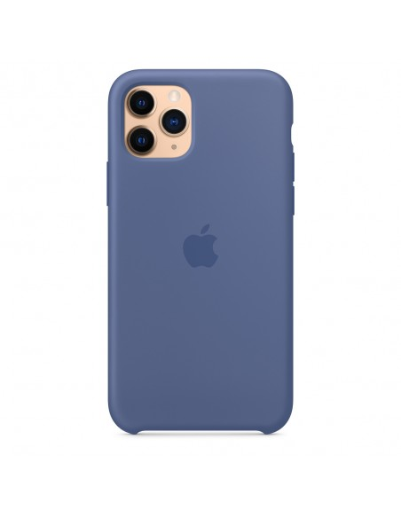 apple-my172zm-a-mobile-phone-case-14-7-cm-5-8-cover-blue-5.jpg