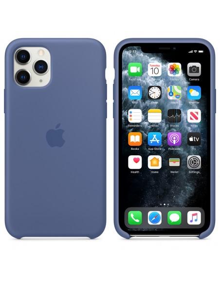 apple-my172zm-a-mobile-phone-case-14-7-cm-5-8-cover-blue-7.jpg
