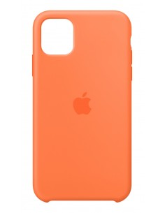 apple-my192zm-a-mobile-phone-case-15-5-cm-6-1-cover-orange-1.jpg