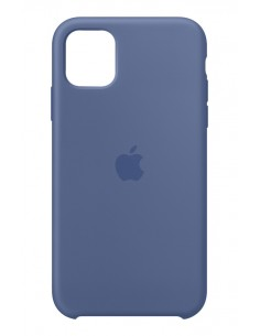 apple-my1a2zm-a-mobile-phone-case-15-5-cm-6-1-cover-blue-1.jpg