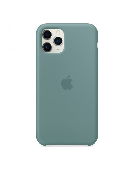 apple-my1c2zm-a-mobile-phone-case-14-7-cm-5-8-cover-green-2.jpg
