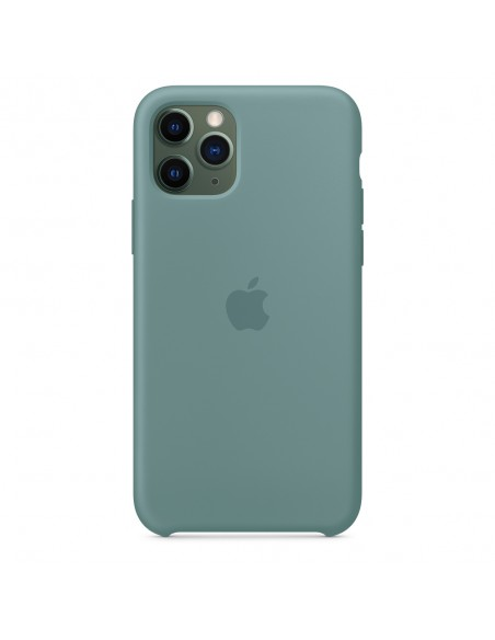 apple-my1c2zm-a-mobile-phone-case-14-7-cm-5-8-cover-green-3.jpg