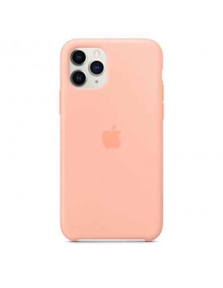 apple-my1e2zm-a-mobiltelefonfodral-14-7-cm-5-8-omslag-orange-2.jpg
