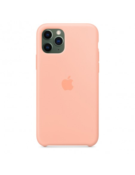 apple-my1e2zm-a-matkapuhelimen-suojakotelo-14-7-cm-5-8-suojus-oranssi-3.jpg