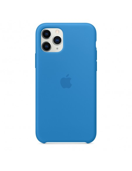 apple-my1f2zm-a-matkapuhelimen-suojakotelo-14-7-cm-5-8-suojus-sininen-2.jpg