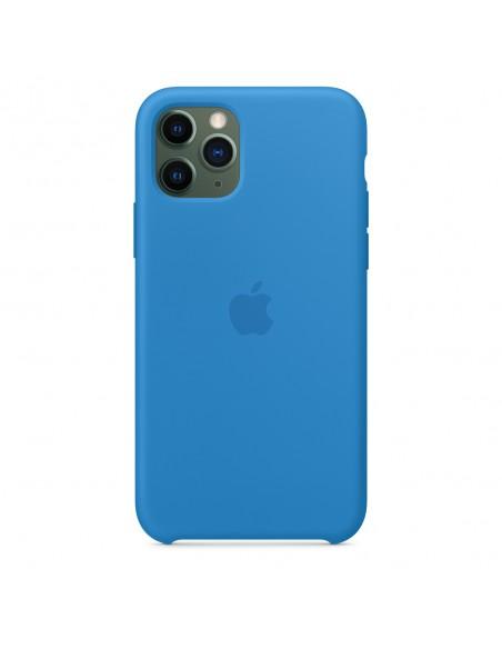 apple-my1f2zm-a-mobiltelefonfodral-14-7-cm-5-8-omslag-bl-3.jpg