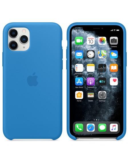apple-my1f2zm-a-matkapuhelimen-suojakotelo-14-7-cm-5-8-suojus-sininen-5.jpg