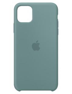 apple-my1g2zm-mobiltelefonfodral-16-5-cm-6-5-omslag-gron-1.jpg