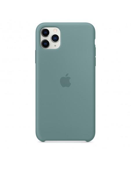 apple-my1g2zm-matkapuhelimen-suojakotelo-16-5-cm-6-5-suojus-vihrea-3.jpg